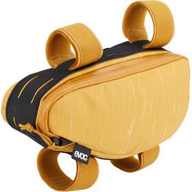 EVOC Multi Frame Pack M, żółty